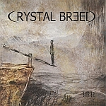 Crystal Breed