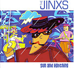 The Jinxs