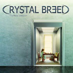 Crystal Breed