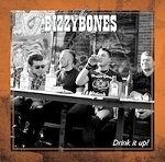 The Bizzybones