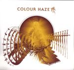 Colour Haze