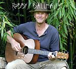 Robby Ballhause