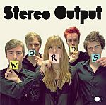 Stereo Output