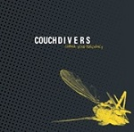 Couchdivers