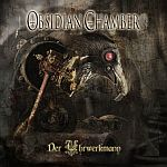 Obsidian Chamber