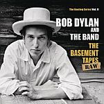 Bob Dylan And The Band