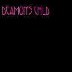 Deamon´s Child