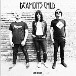 Deamon´s Child