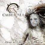 Ember Sea