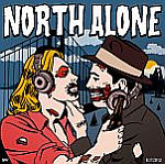 North Alone