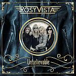 Rosy Vista