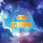 Werner Nadolny´s Jane