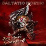 Saltatio Mortis